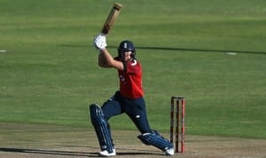 IND vs ENG: England's Predicted Playing XI For 1st T20I Against India | See Pictures