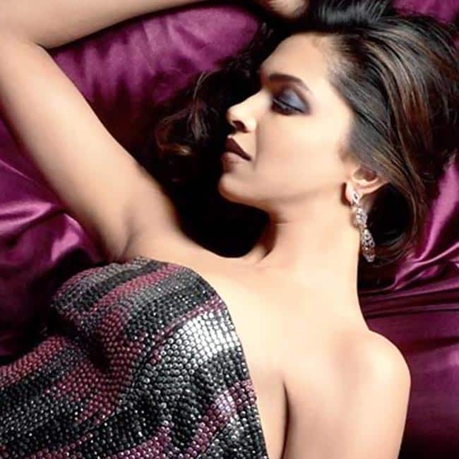 Deepika padukone hot and sexy images