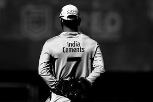 IPL 2020: Chennai Beat Punjab to End Season on a High, Kolkata Thrash Rajasthan to Keep Playoff Hopes Alive