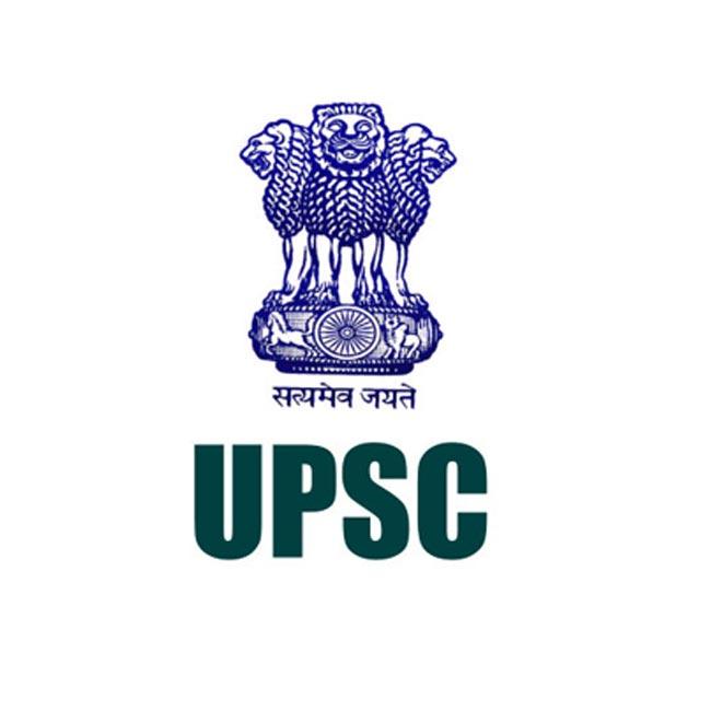 Delhi  UPSC aspirant misses exam  kills self