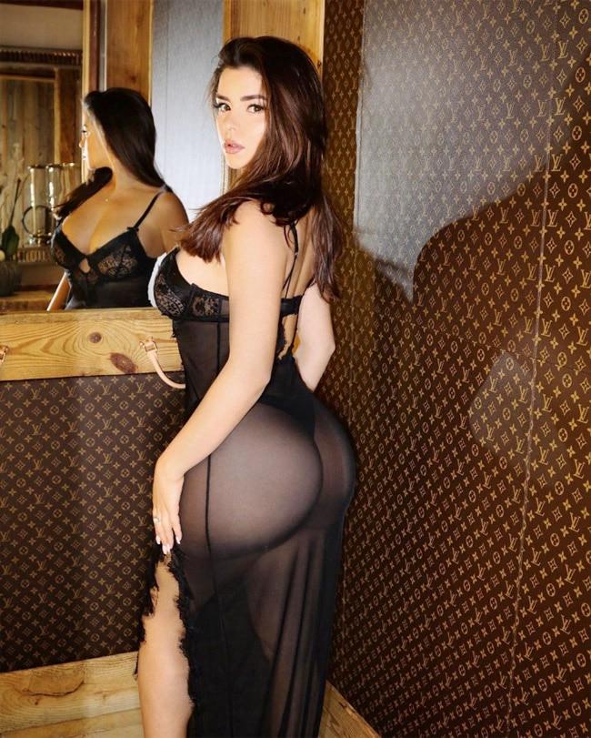 Hot sexy photo image