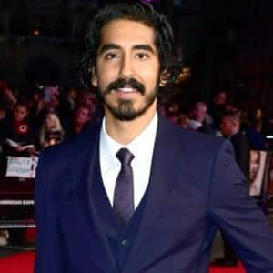 Oscars 2017: Will Dev Patel be the first Indian actor to win an Oscar?