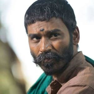 Dhanush on Why The Extraordinary Journey of the Fakir is an Important Film For Audience Worldwide