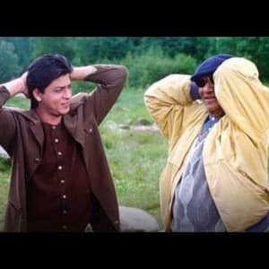 Yash Chopra birthday special: 12 evergreen movies by ace film maker that redefined love!