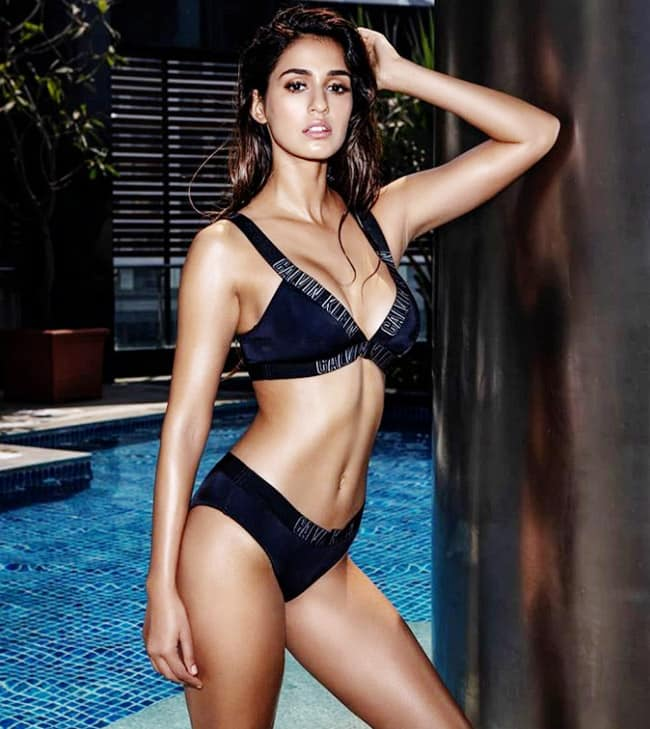 International Bikini Day 2019 Top Bikini Looks Of Bollywood Actors International Bikini Day 2019 Top Bikini Looks Of Bollywood Actors Celebs Photo Gallery India Com Photogallery