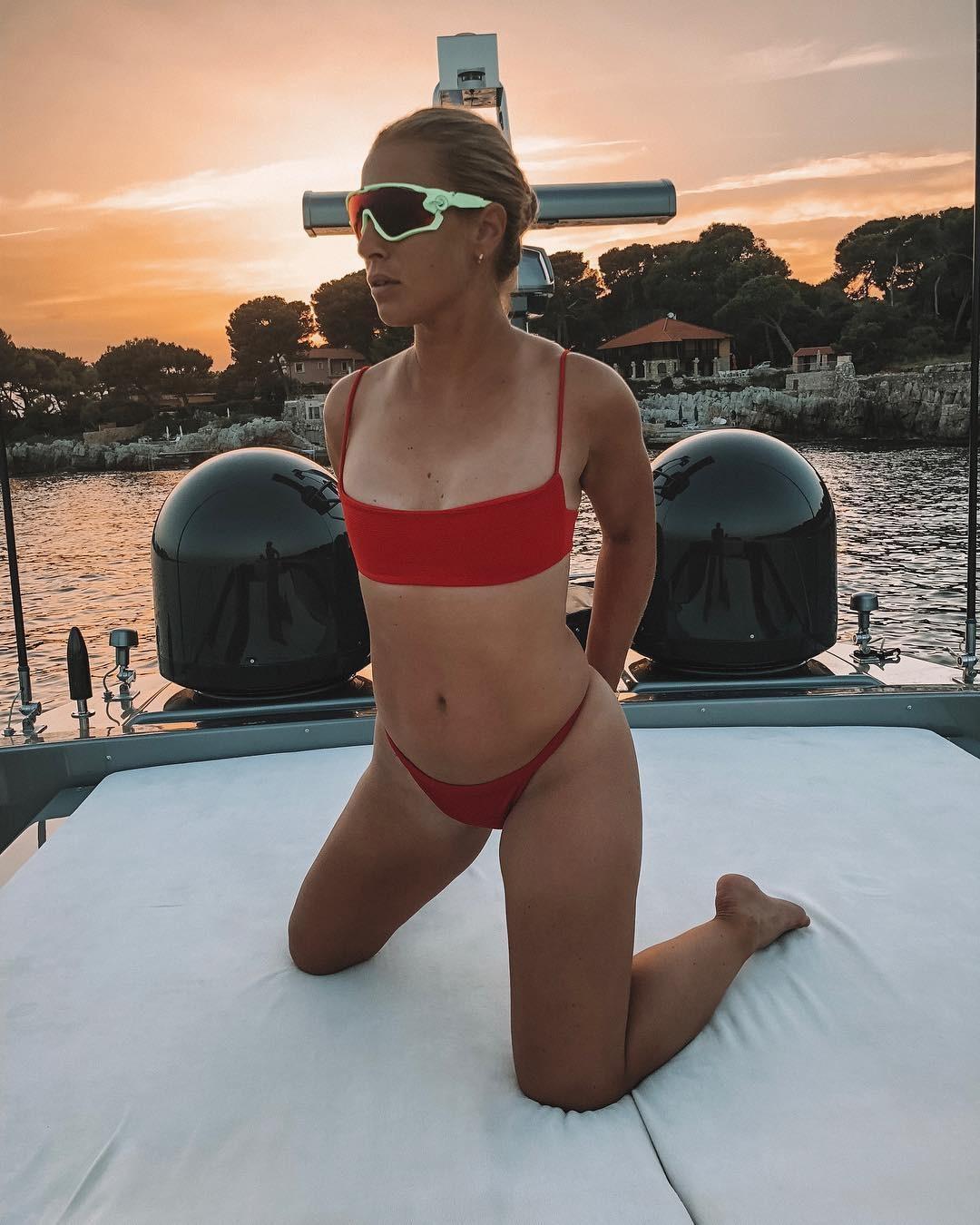 meet sexy girls in katowice