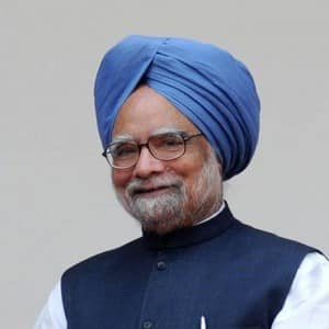 Check out some facts about former Prime Minister Dr Manmohan Singh