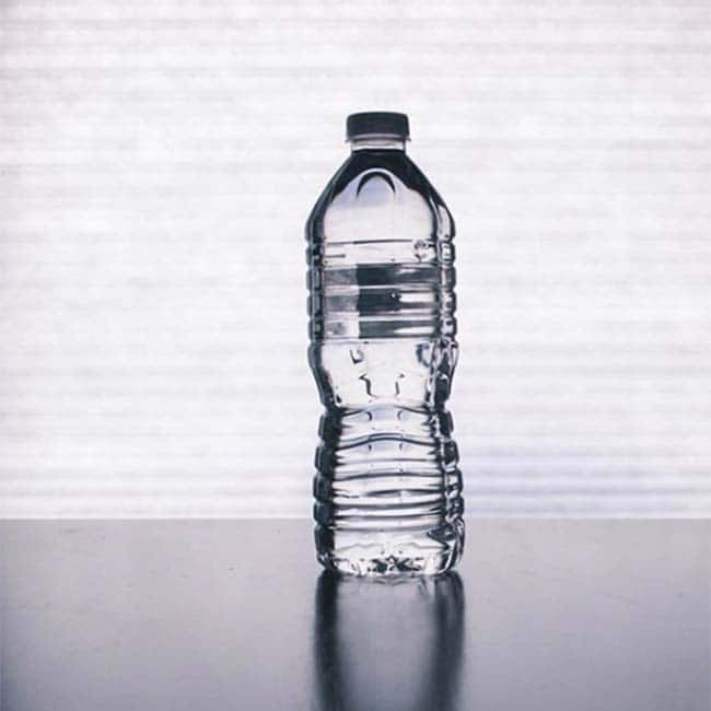 Drink plenty of water and avoid alcohol