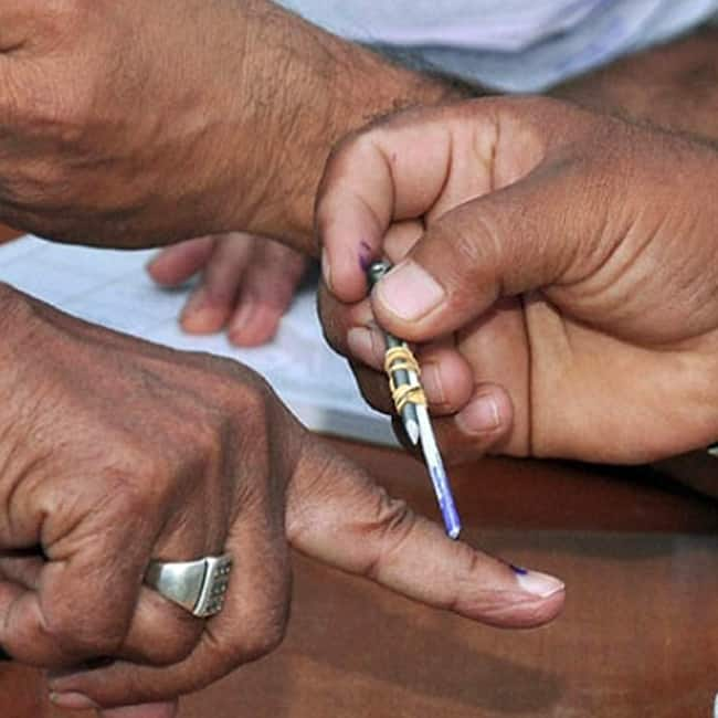 Election Commission of India expected to announce Gujarat Assembly Elections 2017 schedule today