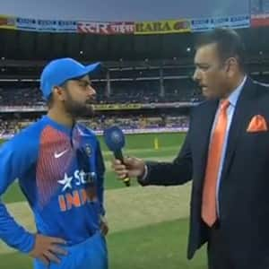 India vs England 3rd T20I: India beat England by 75 runs, win the series by 2-1