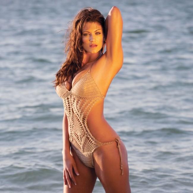 hot single moms nude