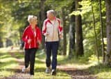 Ways to be Healthy in Your 60s