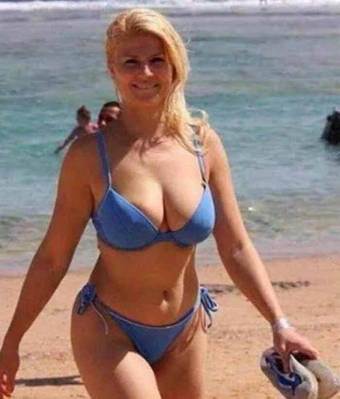 Female CroatiaKolinda Pics Of Bikini President Fake First bY7gf6yv