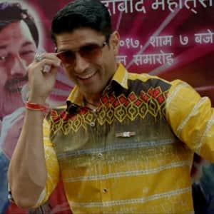 Lucknow Central trailer: 5 highlights from Farhan Akhtar starrer that are enough to kick your curiosity!