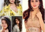 Do you Know What Was Hina Khan, Divyanka Tripathi and Shivangi Joshi's First Salary? Here's List For You