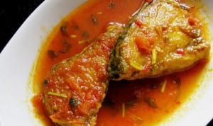 5 Reasons Why You Should Include Fish in Your Daily Diet