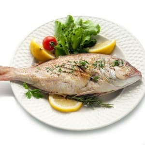 Summer tips: 6 foods you should avoid to kill body odour