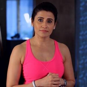 Yasmin Karachiwala reveals healthy recipes behind Bollywood celebrities' fitness