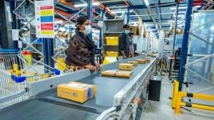Flipkart Valuation Surges to USD 37.6 Billion After Raising USD 3.6 Billion