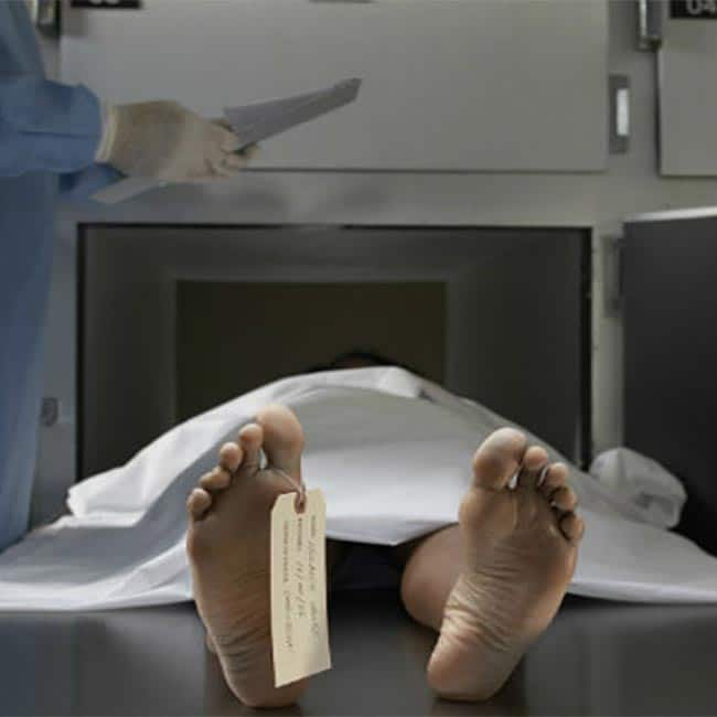 Food Poisoning Kills Three Children in Maharashtra s Raigad  40 People Admitted to Hospital