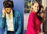 Kartik Aaryan to Romance Disha Patani in Anees Bazmee's Next