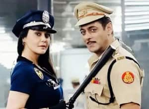 Preity Zinta May Have a Cameo in Salman Khan's Upcoming Dabangg 3