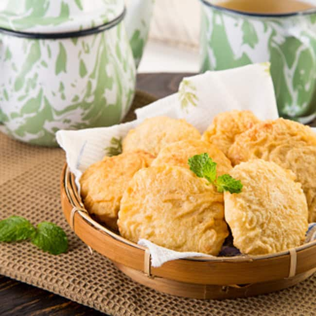 Gift healthy cookies to your near and dear ones this Diwali