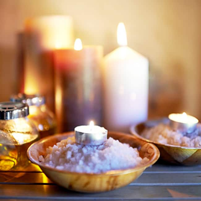 Gift someone Aroma Candles  Essential Oils and Aroma Diffusers this festive season