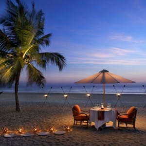 Valentines Day 2018: 11 romantic places to reinvent your love with better half
