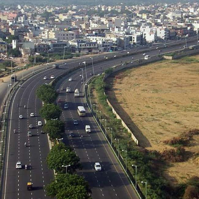 Government approves highway projects worth Rs 7 Lakh crore including Bharatmala