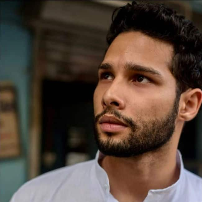 Gully Boy s MC Sher is here to stay