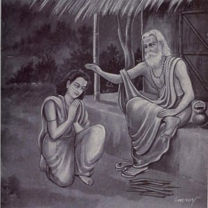 Guru Purnima 2017: Know the significance and importance of this auspicious day