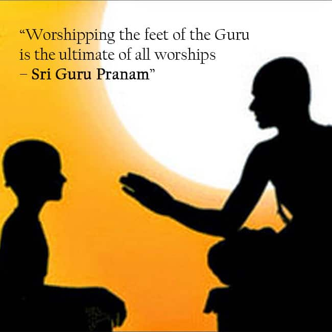 guru purnima here are wishes messages and quotes for guru