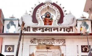 Hanuman Jayanti: 8 most popular Lord Hanuman temples to witness the festival at