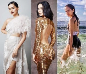 Happy Birthday Manushi Chhillar: Best 20 Looks of Miss India That Will Take Your Breath Away