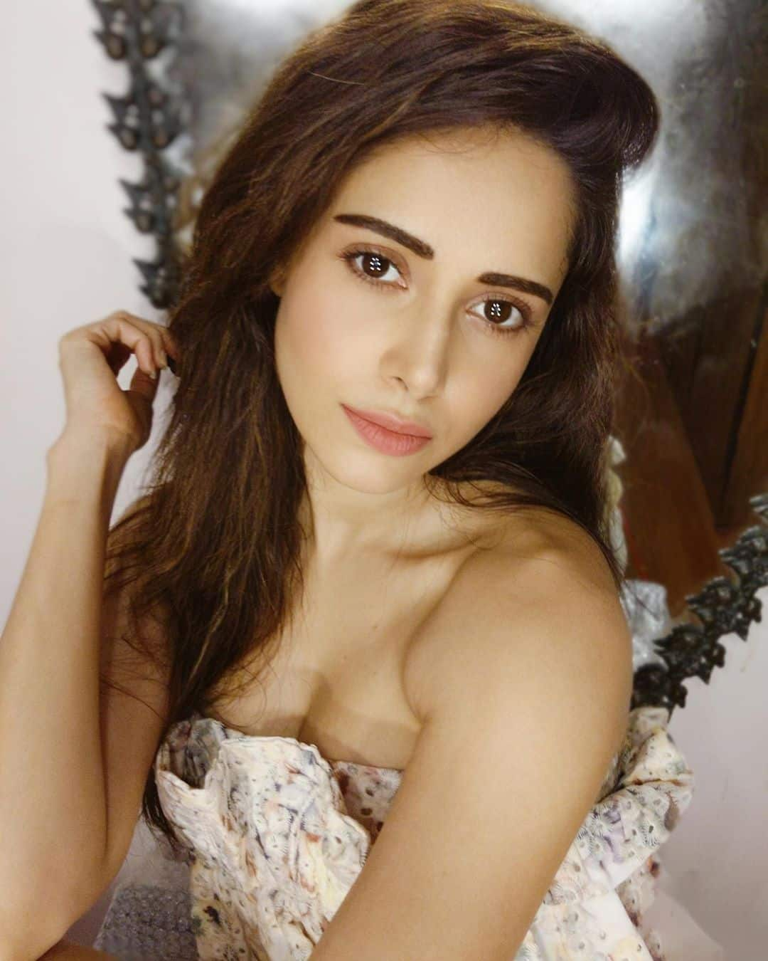 Happy Birthday Nushrat Bharucha  A Look at Her Top Best Hot Looks to Make You Fall in Love