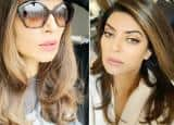 Happy Birthday Sushmita Sen: 7 Strong Statements by Actor on Motherhood, Life, Failure And Relationships