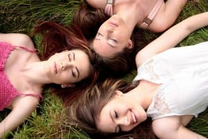 Happy Friendship's Day 2020: Type of Friend You Are as Per Your Zodiac Sign