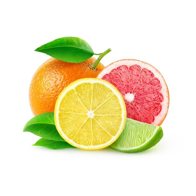 Have more of Vitamin C rich diet