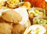 Navratri 2021 Diet Tips: Here's Why You Should Eat These Foods While Fasting