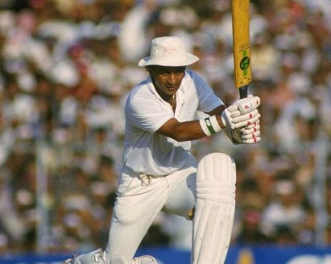 Image result for sunil gavaskar test cricket
