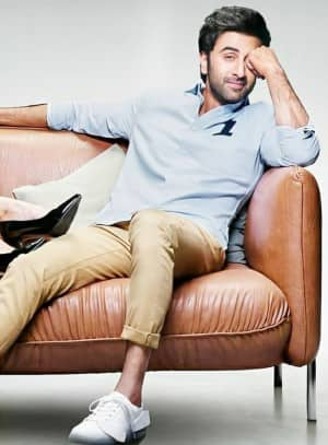 Happy Birthday Ranbir Kapoor: As The Actor turns 38, here's a look at interesting facts