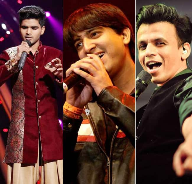 Here   s What Indian Idol Winners Are Up To Now
