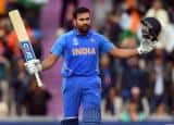 'Clinical' India Outplay South Africa
