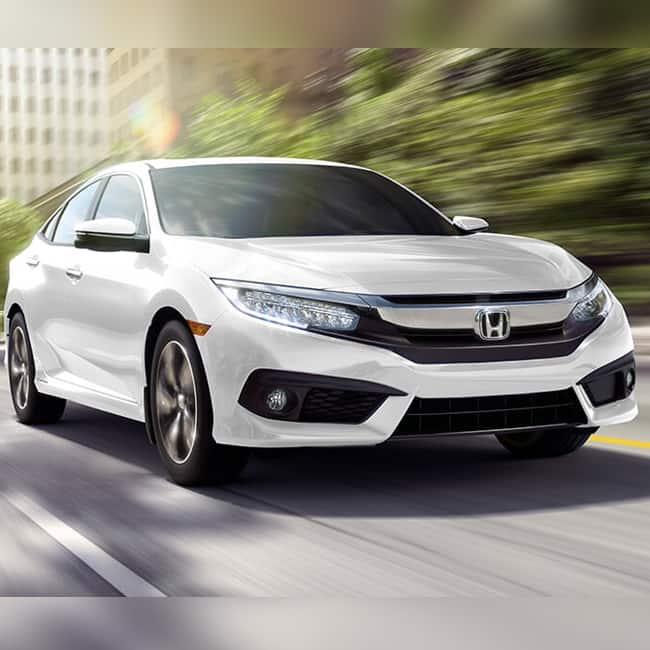 Honda Civic Auto Expo 2018 List Of Upcoming Honda Cars To Be