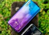 Honor 20i Launch in India: Know Price, specifications, Camera, Features, Etc.