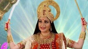 Hariyali Teej 2020: Let Santoshi Maa's Gracy Singh Tell You The Importance of Celebrating This Hindu Festival