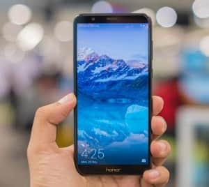 Huawei Honor 7A specs leaked prior to launch; check out expected price, features and specifications