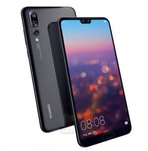 Huawei P20, P20 Pro launched: check out price, features and specifications
