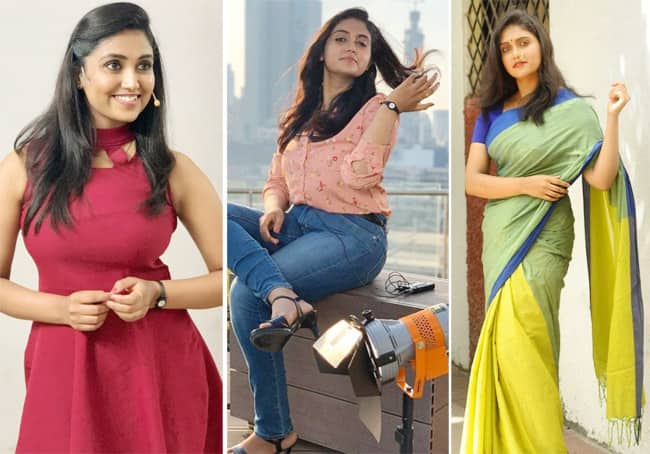 Hundred Fame Rinku Rajguru Delightful Pictures Will Wipe off Your Lockdown Blues